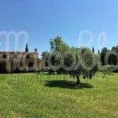 Villa plurilocale in vendita a Fauglia