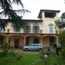 Villa indipendente plurilocale in vendita a Grosseto
