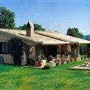 Villa indipendente plurilocale in vendita a Montefiore dell'Aso