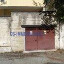Garage monolocale in vendita a Potenza