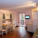 Appartamento bilocale in vendita a Abetone