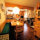 Appartamento trilocale in vendita a Loro Ciuffenna