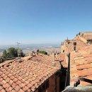 Appartamento plurilocale in vendita a Volterra