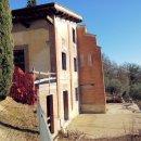 Casa plurilocale in vendita a Montespertoli