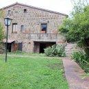 Casa plurilocale in vendita a Sorano