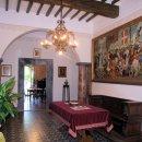 Stabile intero plurilocale in vendita a Montopoli in Val d'Arno