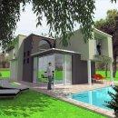 Terreno residenziale in vendita a Montignoso