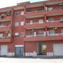 Appartamento trilocale in vendita a catanzaro