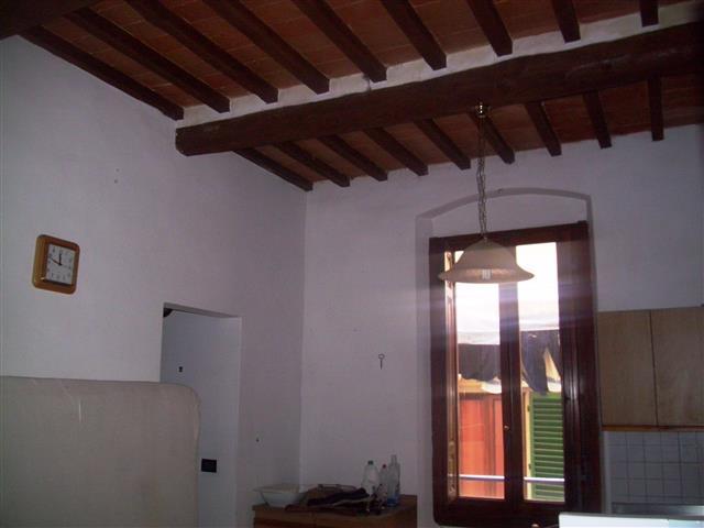 Appartamento bilocale in vendita a montevarchi - Appartamento bilocale in vendita a montevarchi