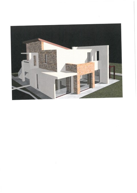 Terreno residenziale in vendita a bucine - Terreno residenziale in vendita a bucine