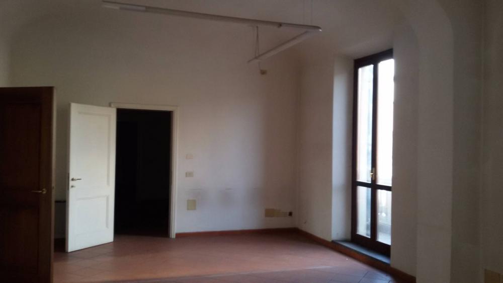Ufficio in affitto a Castelfiorentino - Ufficio in affitto a Castelfiorentino