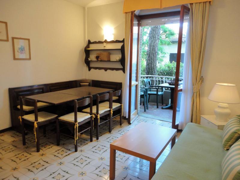 Appartamento plurilocale in vendita a Forte dei Marmi - Appartamento plurilocale in vendita a Forte dei Marmi