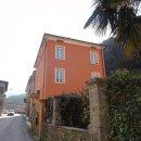 Appartamento quadrilocale in affitto a Forte dei Marmi