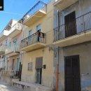 Casa plurilocale in vendita a Pozzallo