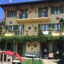Rustico / casale plurilocale in vendita a Milano