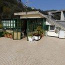 Appartamento plurilocale in vendita a Recco