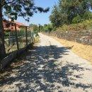 Terreno residenziale in vendita a Aquilinia-stramare