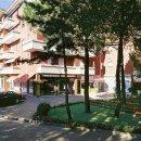 Appartamento trilocale in vendita a Bibione pineda