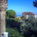 Casa plurilocale in vendita a Francavilla al Mare