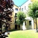 Appartamento trilocale in vendita a desenzano-del-garda