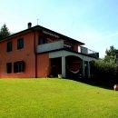 Casa quadrilocale in vendita a desenzano-del-garda