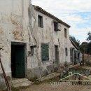 Casa plurilocale in vendita a Senigallia