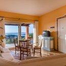 Appartamento trilocale in vendita a Tertenia