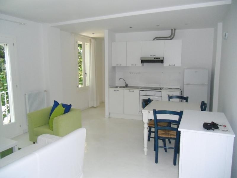Bilocale in affitto a pordenone mini arredato in affitto for Appartamenti in affitto a pordenone arredati