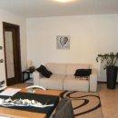 Appartamento monocamera in vendita a Cordenons
