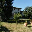 Casa colonica pluricamere in vendita a Barbeano