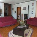 Villa indipendente quadricamere in vendita a Bannia