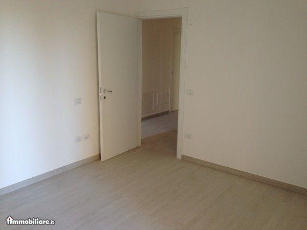 Appartamento in vendita a Alba Adriatica - Appartamento in vendita a Alba Adriatica