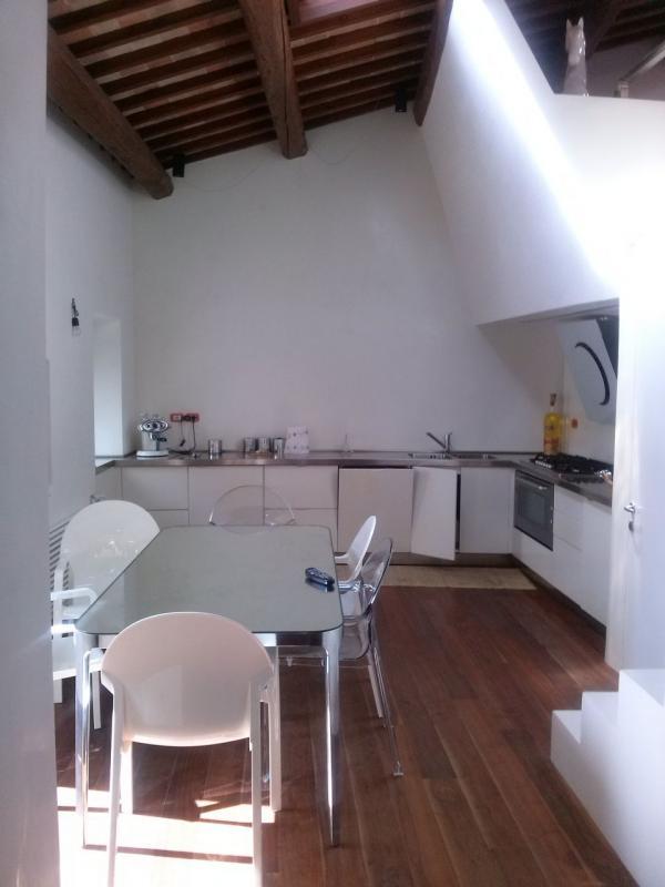 Appartamento quadrilocale in vendita a Ascoli Piceno - Appartamento quadrilocale in vendita a Ascoli Piceno