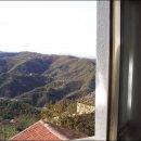 Casa in vendita a Valle Castellana