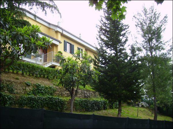 Villa plurilocale in vendita a Ascoli Piceno - Villa plurilocale in vendita a Ascoli Piceno