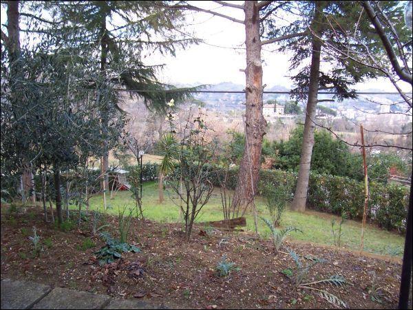 Villa in vendita a Ascoli Piceno - Villa in vendita a Ascoli Piceno