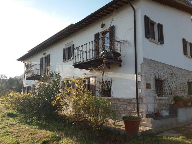 Casa plurilocale in vendita a Ascoli Piceno - Casa plurilocale in vendita a Ascoli Piceno