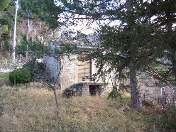 Villa in vendita a San Benedetto del Tronto - Villa in vendita a San Benedetto del Tronto