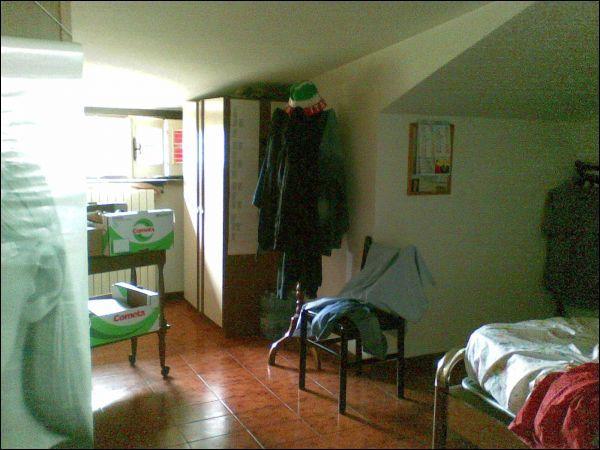 Villa in vendita a Sant'Egidio alla Vibrata - Villa in vendita a Sant'Egidio alla Vibrata