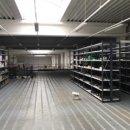Capannone industriale in vendita a Pordenone