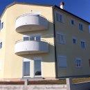 Appartamento plurilocale in vendita a Premantura Croazia