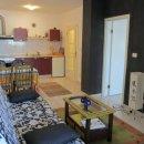 Appartamento plurilocale in venditaIstria Croazia