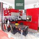Appartamento plurilocale in vendita a bolano