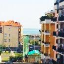 Appartamento quadrilocale in vendita a Albenga