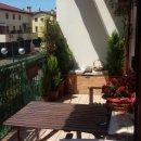 Appartamento quadrilocale in vendita a Bolzano Vicentino