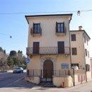 Appartamento bilocale in vendita a sant-ambrogio-di-valpolicella