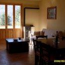Appartamento bilocale in affitto a Cutigliano