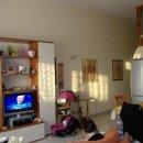 Appartamento bilocale in affitto a Gambassi Terme