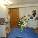 Appartamento bilocale in affitto a Capraia e Limite