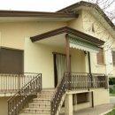 Villa quadrilocale in vendita a San Biagio di Callalta